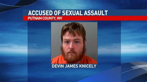 Putnam County Court Records Putnam County Accused Of Sexually Assaulting Wchs