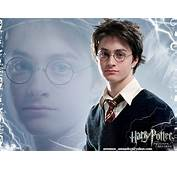 Harry Potter Wallpaper Daniel Radcliffe  HD Desktop