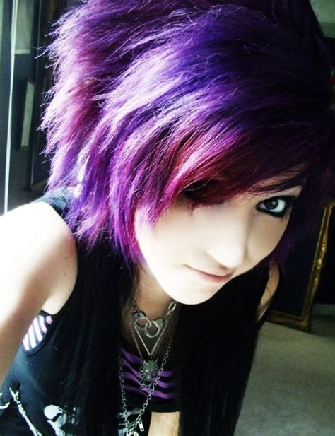 emo hairstyles short hair 12 stylish short emo hairstyles for girls popular haircuts