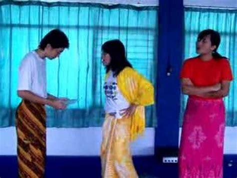 bawang merah bawang putih pt 1 storyboard by delladlds drama kalkud 1 bawang merah bawan putih part 1 youtube