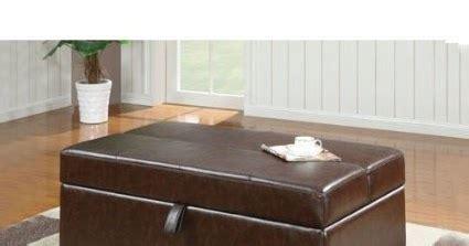 castro convertible sofa beds convertible sofa castro convertible sofa bed