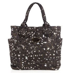 Marc By Marc Tate Embroidered Shopper by My Fashion