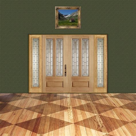 Free illustration: Interior, Room, Home, House, Space