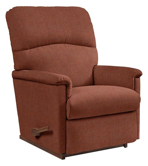 Lazyboy Chairs by Chairs Inspiring Lazyboy Chairs Lazyboy Chairs Accent Chairs With Maroon Lazy Accent Chair For