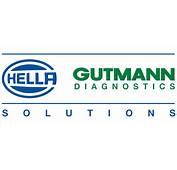 Hella Gutmann Solutions GmbH Presse Bilder