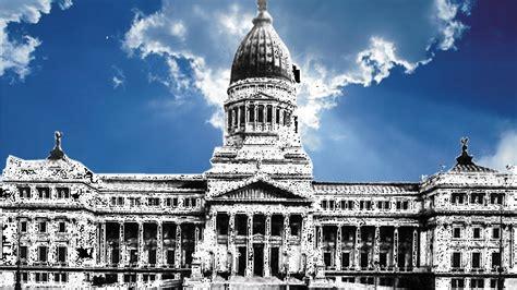 palacio congreso de la naci 243 n argentina