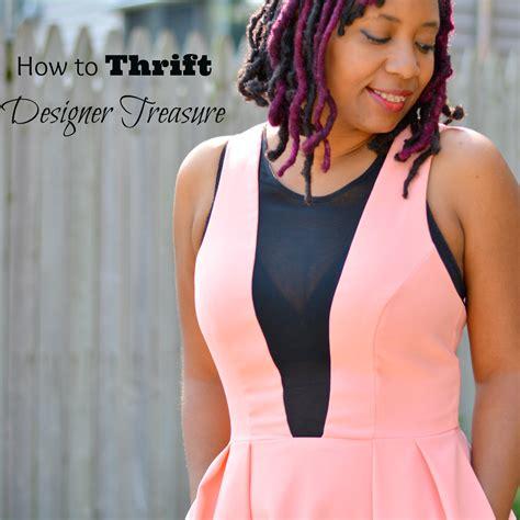 thrift designer treasures thriftanista   city refashion clothes thrift fashion