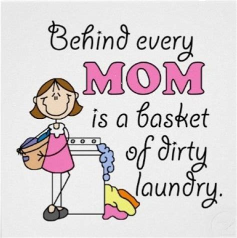 Morhers Day Meme - happy mother s day memes 2017 download meme s for mother