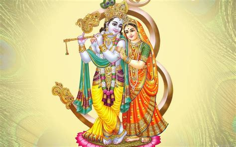 images of love radha krishna radha krishna love hd wallpaper