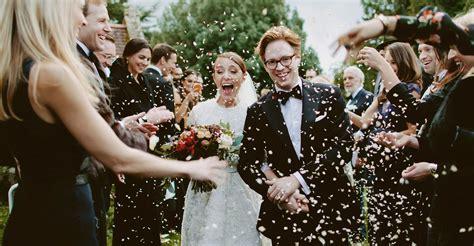 Luxury Wedding Planners & Stylists UK, England, Yorkshire