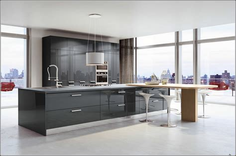 italian kitchen cabinets italian kitchen cabinets manufacturers 25 with italian