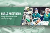how to succeed in anesthesia school and nursing pa or med school books uab school of nursing news news