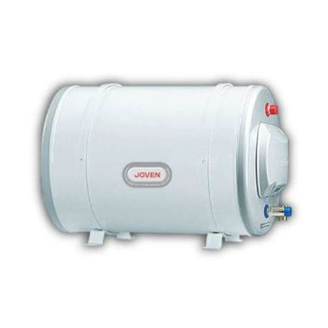 joven water heater diagram gallery how to guide and refrence