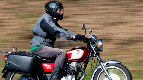 Motorradhelm 4 Jahre by Motorradhelm Alle F 252 Nf Bis Sieben Jahre Erneuern Auto
