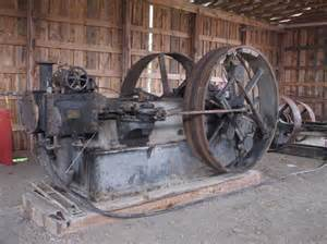 Subaru Stationary Engines Stationary Antique Engines For Sale Autos Post