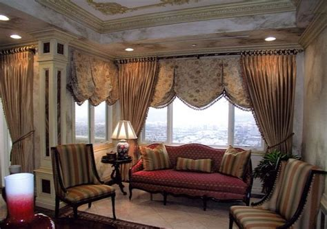 Living Room Curtains Formal Living Room Curtains 1600 Home And Garden Photo