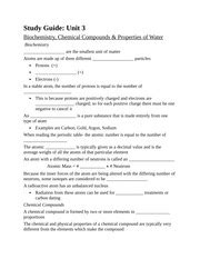 Section 2 2 Properties Of Water Worksheet Answers by Properties Of Water Worksheet Worksheets For School