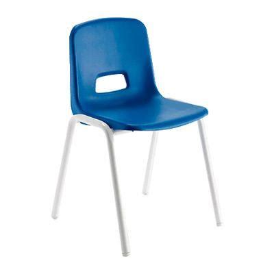 imagenes silla escolar foto silla naranja tagar infantil foto 910760
