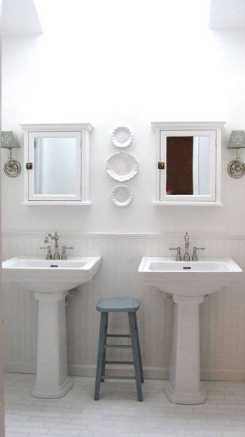 beautiful white bathrooms bright and white yet calming and welcoming the perfect