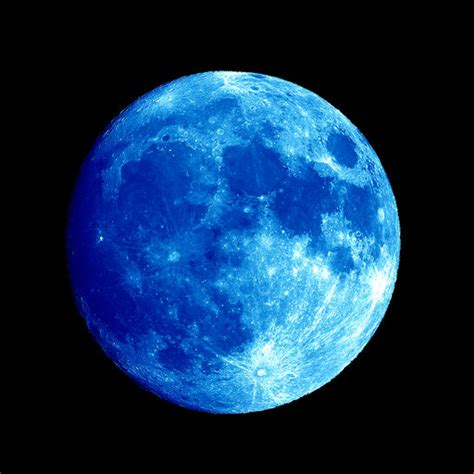 current moon phase moon information resource and guide full moon phase by peter smith