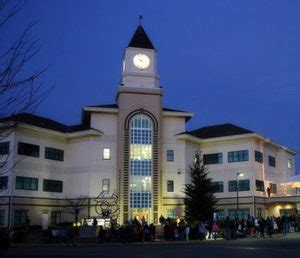 Port Orchard Post Office Hours by Peninsular Thinking A Conversation About Bremerton Port