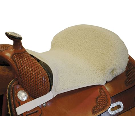 western saddle seat covers synthetic wool seat cover for western saddle myselleria