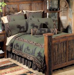 rustic bedroom sets king rustic king bedroom sets