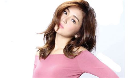 kathryn bernardo height and weight 2015 kathryn bernardo 2015 height kathryn bernardo is the myx