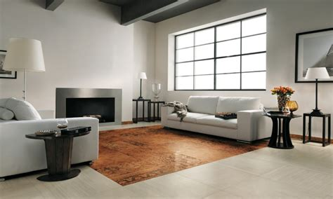 Which Flooring Is Best For Living Room - living room floor tiles design best tile floor for living