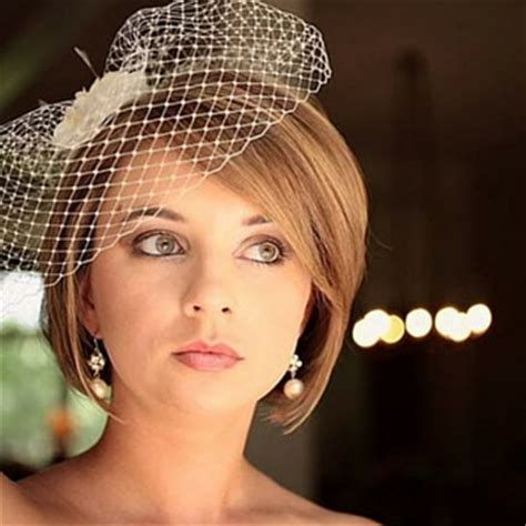Hairstyles For Hats At Work by Summer Hairstyles To Wear With Hats Lifestyle Salons
