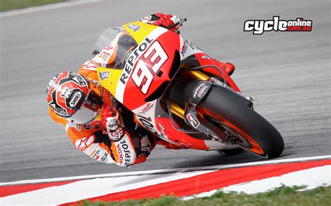 background marc marquez marc marquez motogp baby aliens wallpaper 6246 wallpaper