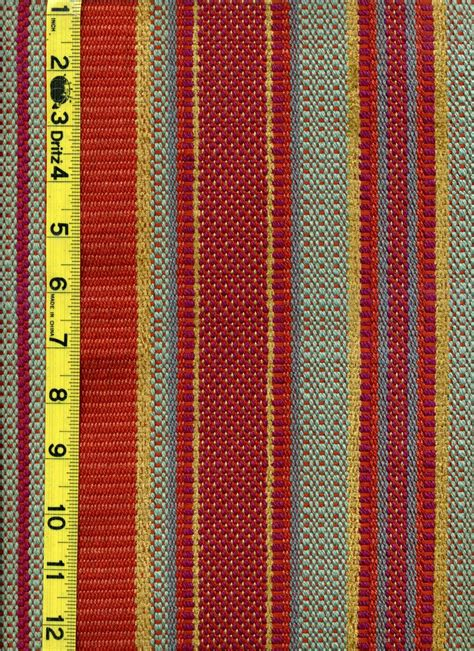 fabric shack home decor 414 best images about color story reds on pinterest