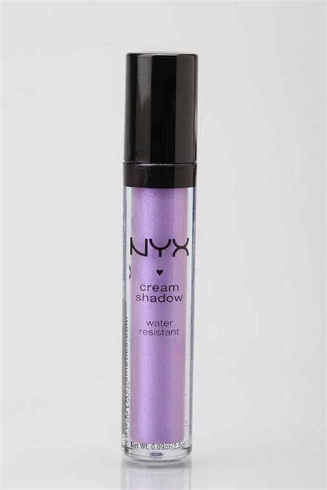 Nyx Gift Card - nyx cream eye shadow urban outfitters