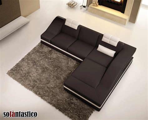 diani e divani divano con penisola diana g1091c