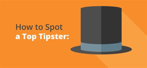 best tipster a beginner s guide to betting tipsters review