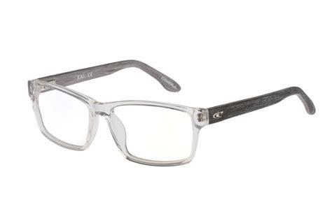 o neill eyeglasses free shipping
