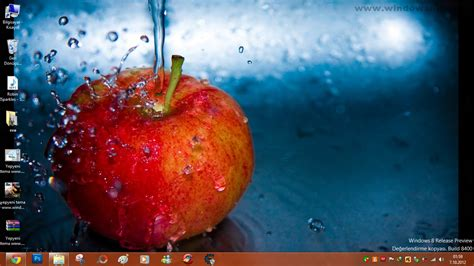 new themes for windows 8 1 2015 windows 8 new theme by cyberangel86 on deviantart