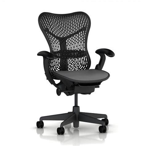 sedia herman miller herman miller mirra 2 174 office chair ergonomics now