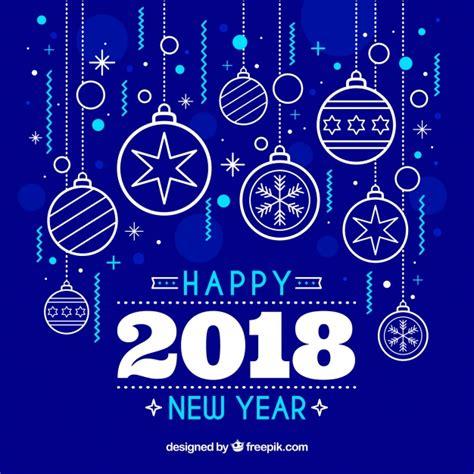 imagenes de navidad y prospero año 2018 feliz navidad y feliz a 241 o nuevo 2018