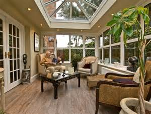 Our orangeries offer you a vast world of choice whether you prefer