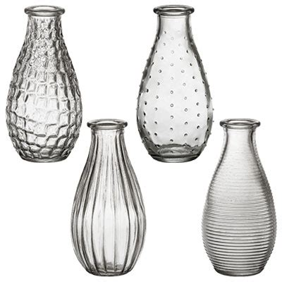 Vintage Glass Vases Wholesale by Vintage Glass Vases And Wholesale Florist