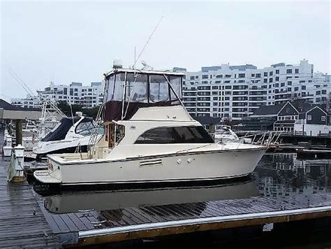 boat loans buffalo ny 1989 pace 36 convertible power boat for sale www
