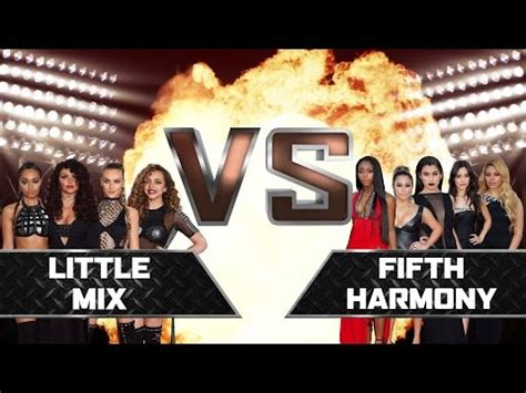 download mp3 barat fith harmony 5h and lm up mp3 download elitevevo