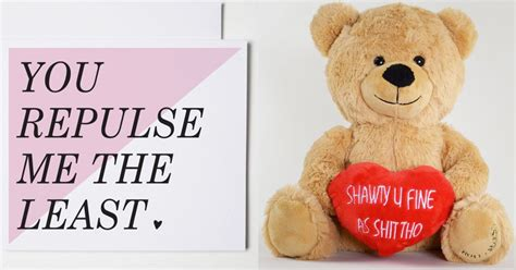 buzzfeed valentines buzzfeed valentines gifts 28 images 36 amazing s day