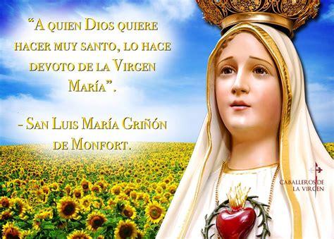 imagenes de la virgen maria con frases bonitas 174 gifs y fondos paz enla tormenta 174 im 193 genes de la virgen