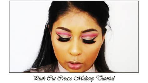 makeup tutorial video pink cut crease makeup tutorial eye makeup tutorial makeup