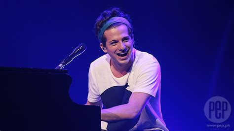 charlie puth korea concert charlie puth thrills pinoy fans at sold out nine track