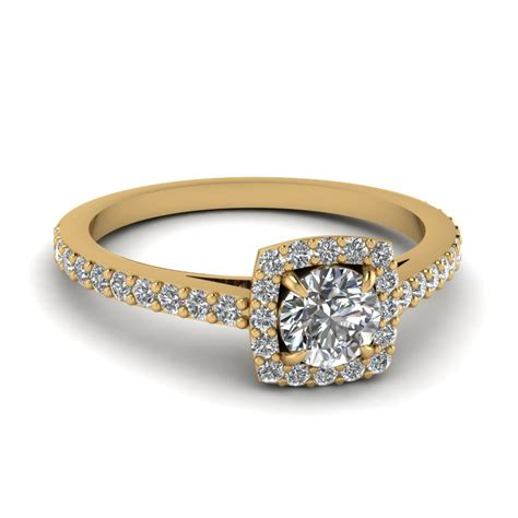 cheap halo engagement rings fascinating diamonds