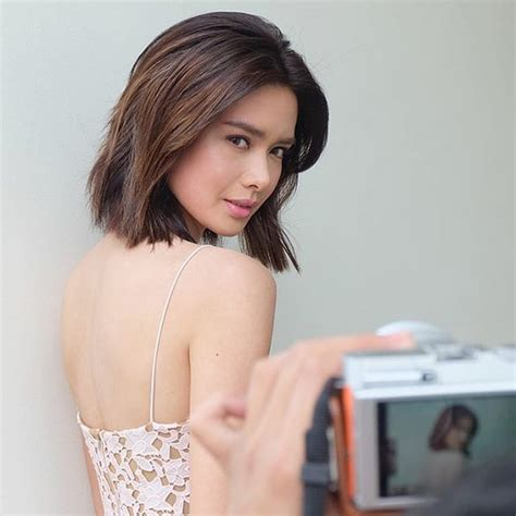 Erich Gonzales' Guide to the Perfect Post Breakup Cut