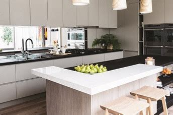 kitchen ideas for new homes online information kitchen designs and renovations kinsman kitchens
